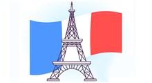 زبان فرانسوی در مقام زبان فرهنگ و اندیشه