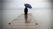 روش هایی برای کنار آمدن با غم و اندوه
