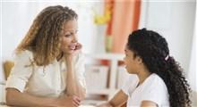 چگونگی رفتار با بچه اول بعد از تولد فرزند دوم