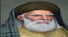 روایاتی در باب فضائل سلمان فارسی