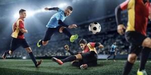 فوتبال از کجا سرچشمه گرفت؟