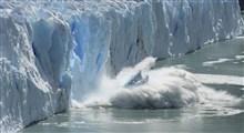 علتها، اثرها و راه حلهای افزایش سطح آب دریا