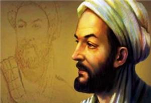 مذهب و ملیت ابوعلی سینا چه بود؟