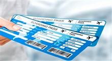 چطور یک خرید بلیط هواپیما بی نقص داشته باشیم؟