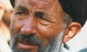 حجت اسلام (مجموعه خاطراتی در باب مجاهدنستوه ابوترابی ) (5)