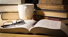 آثار مثبت مطالعه و کتابخوانی در زندگی