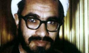 جريان شناسي مبارزاتي شهيد محمد منتظري(3)