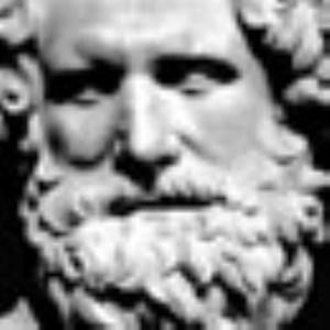 ارشميدس چه يافت ؟