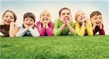 خوبی و بدی را با بازی به کودکانمان آموزش دهیم