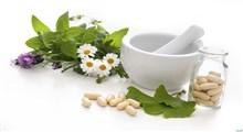 کاربرد طب سنتی ایران در سایر کشورها