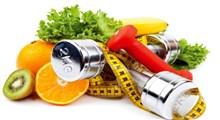 اشتباهات رایج در رژیم غذایی