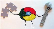 افزونه های برتر گوگل کروم