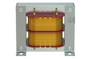 کاربردها و استفادههای شگفت آور متنوع  آهنربای الکتریکی