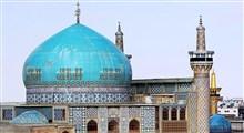 مسجد محک تقوای اجتماعی