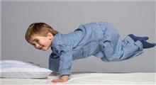 چگونگی برخورد با کودکان بیش فعال