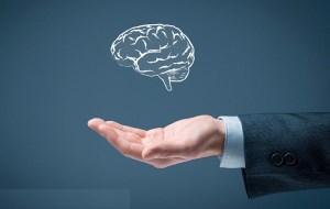 دانستنیهای جالب و خواندنی درباره ذهن و روان انسان
