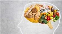 مواد غذایی که از ابتلا به آلزایمر پیشگیری می کنند