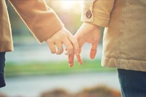 منظور از ازدواج سفید چیست؟
