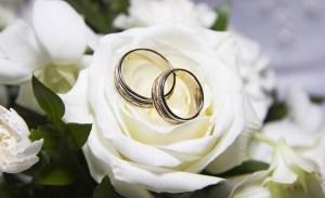 دیدگاه اهل سنت و شیعه درباره ازدواج موقت چیست؟