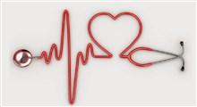 تپش قلب یا آریتمی و  هر آنچه در مورد آن باید بدانید