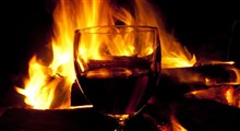 شراب خواری و پیامدهای دنیوی آن