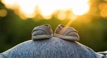 دلایلی که ثابت میکند تابستان بهترین فصل برای بارداری میباشد