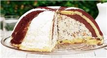 دستور پخت شیرینی زاکوتو