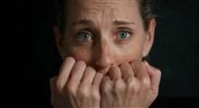 بررسی علل اضطراب در زنان
