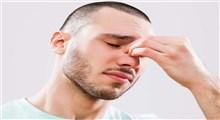 سردرد سینوزیت (سینوسی): بررسی علل مختلف و درمان های آن