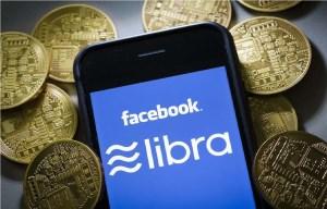 آشنایی با ارز دیجیتالی لیبرا