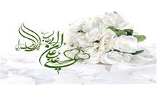 ماجرای ازدواج امام علی علیه سلام و حضرت زهرا سلام الله علیها