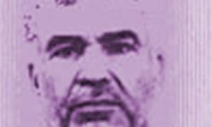 فعالیتهای سیاسی و مبارزاتی شهید دکترپاک نژاد(1)