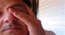 کارهایی که سلامتی چشم را به خطر می اندازد