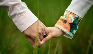 معرفی دعا برای افزایش محبت شوهر به زن