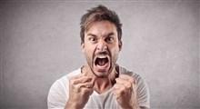 نکاتی مهم درباره خشم خودتان