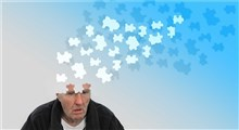 فراموشی تجزیه ای چیست و چگونه درمان میشود؟