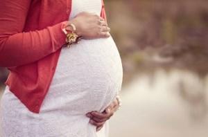 نکات جالب در مورد بارداری