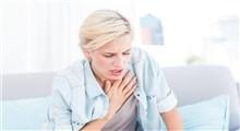 راهکارهای درمانی اختلال علایم جسمی