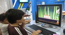خطرات بازی های آنلاین