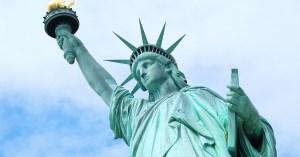 با بلندترین مجسمه های جهان آشنا شوید