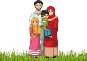 خانواده چه نقشی در عرصه تربیت دارد؟