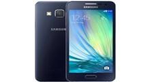 چگونگی روت کردن گوشی Samsung Galaxy A3 SM-A300