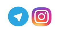 تلگرام و اینستاگرام در ایران