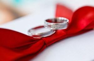 آیا ازدواج با فرد بی نماز صلاح است؟