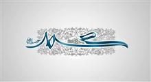 نگاهی به شیوههای تبلیغی پیامبر اکرم (صلی الله علیه و آله)