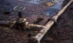 ژئوپلتیک نفت در منطقه خزر و نقش آمریکا: بازدارندگی جدید (1)