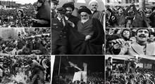 دغدغههای شهید مطهری و چالشهای مرگبار