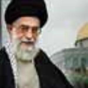 پیام رهبر معظم انقلاب درباره مصیبت هولناک قتل عام مردم مظلوم غزه