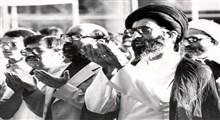 شهید چمران در کلام رهبری