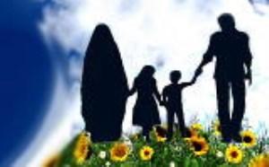 خانوادهی باستانی ایرانی (قسمت دوم)